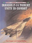 Iranian-F-14-Tomcat-Units-in-Combat