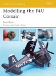 Modelling-the-F4U-Corsair