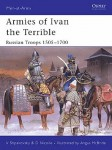 Armies-of-Ivan-the-Terrible