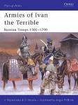 Armies-of-Ivan-the-Terrible-SALE