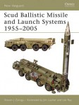 Scud-Ballistic-Missile-and-Launch-Systems-1955-2005