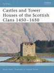 Castles-and-Tower-Houses-of-the-Scottish-Clans-1450-1650-SALE