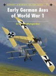 Early-German-Aces-of-World-War-I