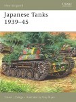 Japanese-Tanks-1939-45