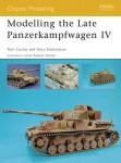 Modelling-the-Late-Panzerkampfwagen-IV-SALE