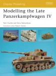 Modelling-the-Late-Panzerkampfwagen-IV