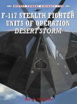 F-117-Stealth-Fighter-Units-of-Operation-Desert-Storm