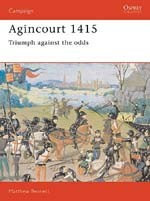Agincourt-1415-Triumph-against-the-Odds-Campaign-9