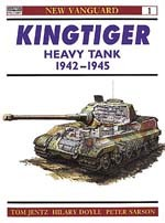 Kingtiger-Heavy-Tank-1942-45