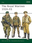 The-Royal-Marines-1939-93-SALE
