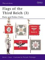 Flags-of-the-Third-Reich-3