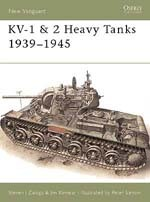 KV-1-and-2-Heavy-Tanks-1939-1945