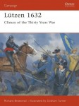 Lutzen-1632-Climax-of-the-Thirty-Years-War-Campaign-68