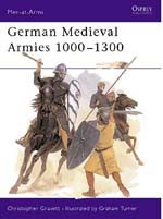 German-Medieval-Armies-1000-1300