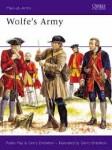 Wolfe-s-Army-SALE