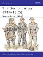The-German-Army-1939-45-5