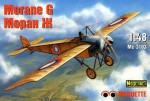 1-48-Morane-G-WWI-Fighter