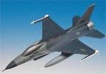 1-72-F-16A-Falcon