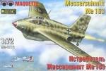 1-72-Me-163-Rocket-Fighter