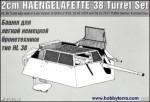 1-35-Haengelafette-38-Turret-Set