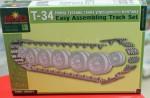 1-35-T-34-Easy-Assembling-Track-Set