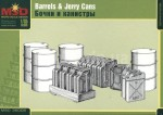 1-35-Drums-and-Jerry-Cans