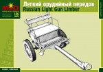 1-35-Russian-gun-limber