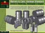 1-35-Barrels-and-Cans-German-Standart