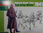 1-35-Red-Army-Winter-1941