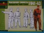 1-35-Hungarian-Tank-Crew-1941-43