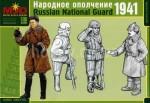 1-35-Russian-National-Guard-1941