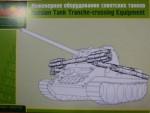 1-35-Russian-Tank-Tranche-crossing-Equipment