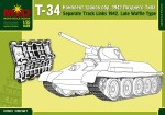 1-35-T-34-Separate-Track-Links-Late-Version