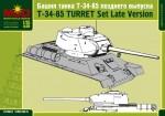 1-35-T-34-85-Turret-set-late-version