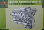 1-35-V-2-34-engine-for-T-34-tank