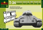 1-35-T-34-40-Separate-Track-Links-Early-Version