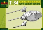1-35-T-34-Early-Version-Turret