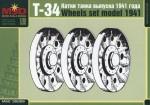 1-35-T-34-wheels-set-mod-STZ