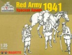 1-35-Red-Army-1941