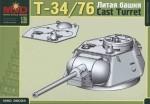 1-35-T-34-76-Cast-Turret