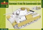 1-35-German-T-34-76-conversion-set