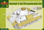1-35-German-T-34-76-conversion-set