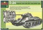 1-35-Tracks-for-T-34-mod-1941-waffles-type-widely