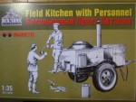 1-35-Field-Kitchen-with-Personnel