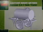 1-35-Russian-3-4-t-Tank-Trailer
