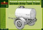 1-35-German-Army-tank-Traier