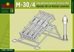 1-35-Russian-30-cm-M-30-4-Rocket-Launcher