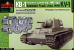 1-35-KV-1-Separate-Track-Links-1940