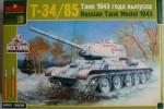 1-35-T-34-85-D-5T-Gun-model-1943