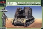 1-35-SiG33-auf-PzKpfw-I-Ausf-B-Bison-SPG-+one-Figures
